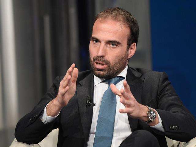 """Governo: Marattin, """"Le condizioni per proseguire vanno verificate"""""""