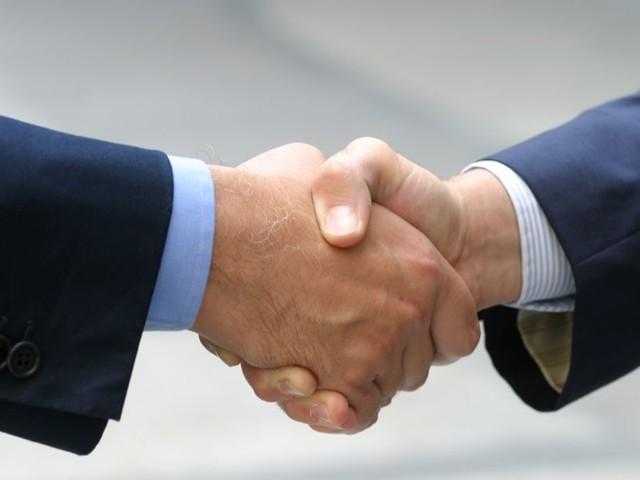 Concluse le trattative per il rinnovo contrattuale del CCL per il personale amministrativo alla LUISS di Roma