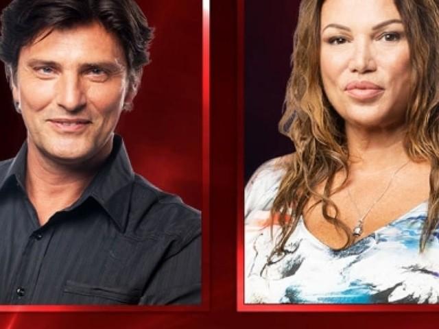 LIVE Grande Fratello Vip, 3^ puntata: chi sarà eliminato tra Serena e Lorenzo?