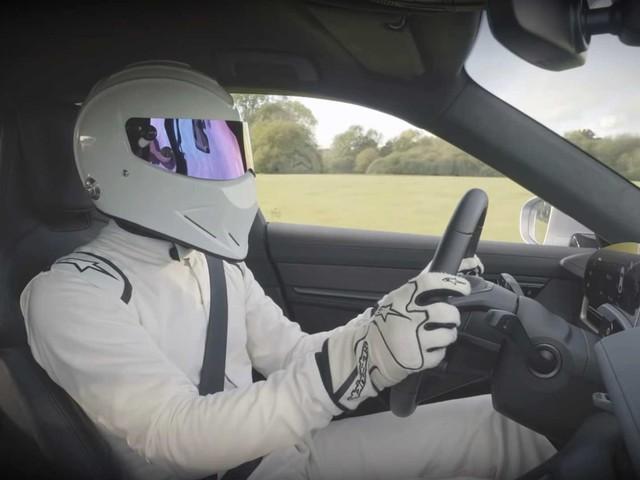 1.200 euro per guardarsi tutto Top Gear: lo fareste?