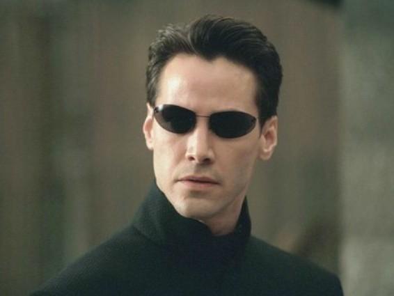 'Matrix 4' si farà, Keanu Reeves tornerà a interpretare Neo