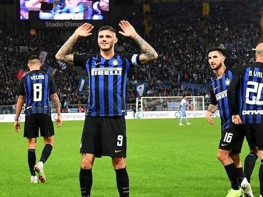 Chievo Verona Inter | Diretta | Formazioni | Risultato | Cronaca in tempo reale | LIVE