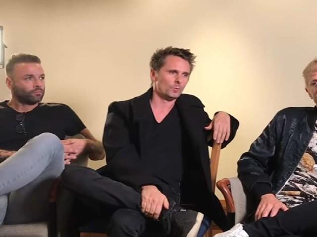 Muse, concerto Milano San Siro 2019/ Scaletta: i grandi successi per il tour dei record