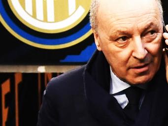 Prima grossa cessione: Marotta ha dato l'ok! – Inter News