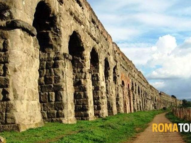 Parco dell'Appia Antica, l'ampliamento è vicino: ma resta una lotta contro il tempo