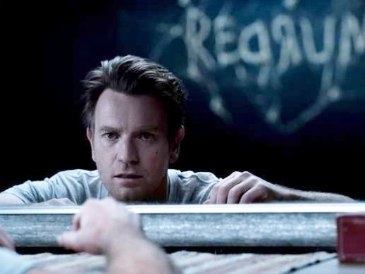 Doctor Sleep: Stephen King ha visto e commentato il film