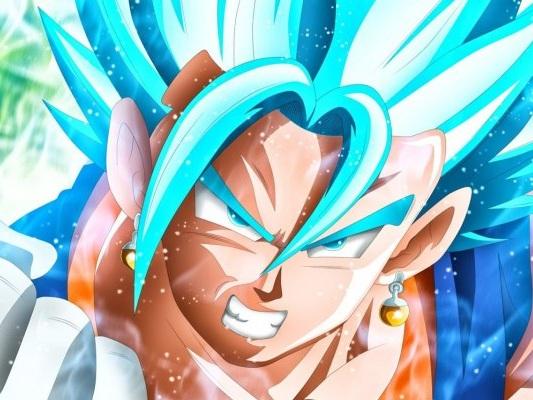 Dragon Ball Super, il capitolo 52 del manga è ora disponibile - Notizia