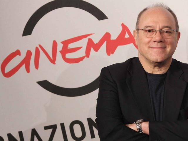 Carlo Verdone compie 70 anni, maestro della commedia umana dei nostri tempi