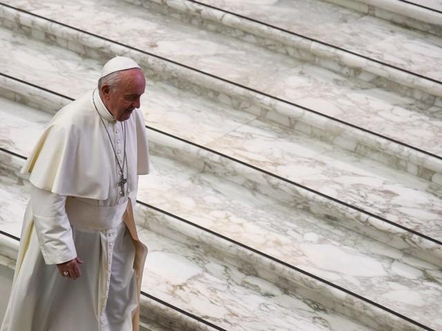 Quegli avversari di Papa Francesco che premono per le sue dimissioni