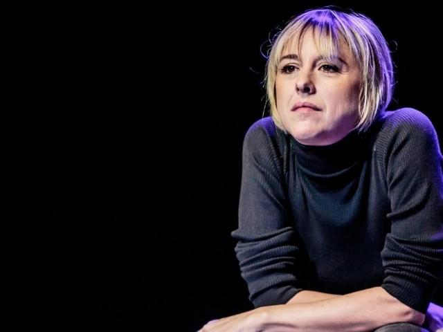 Nadia Toffa: i colleghi si riuniscono a Le Iene, lei lascia un ultimo messaggio in video