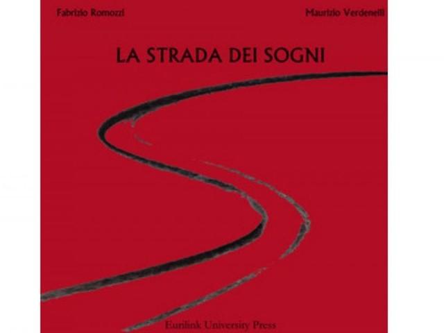 """""""La strada dei sogni"""": presentato il nuovo libro dell'architetto Romozzi sul progetto 'Quadrilatero'"""