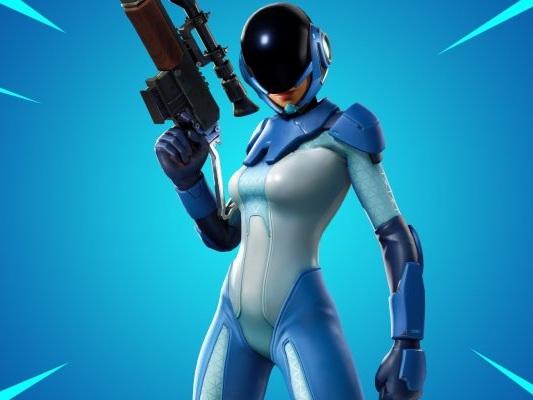 Fortnite: Aggiornamento 10.30 di Epic Games in arrivo domani, 11 settembre 2019 - Notizia - PC