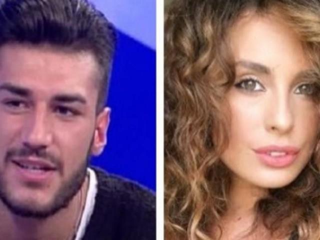 Gossip Uomini e Donne: Lorenzo in ospedale? Paura prima della decisione di Sara