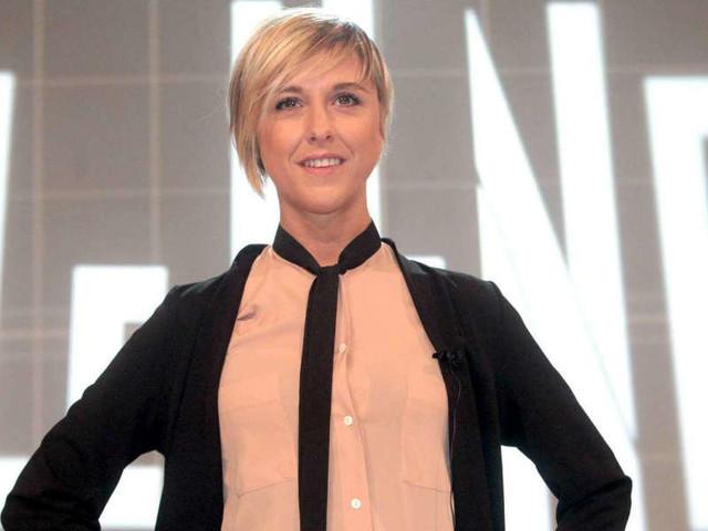 Nadia Toffa è morta: la conduttrice de Le Iene aveva 40 anni – VIDEO