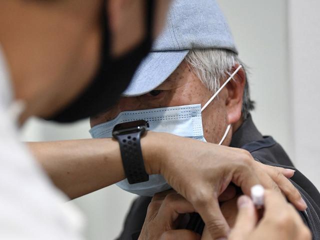 In Australia è stato vaccinato il 70% della popolazione