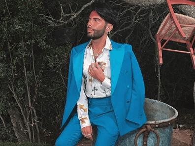 Federico Fashion Style nella bufera: la gaffe non passa inosservata ed è subito pioggia di critiche