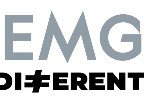 Sondaggio EMG Different (29 aprile 2021)