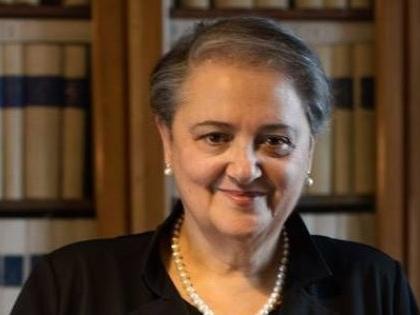 Il sindaco di Ancona ha vinto il World Mayor Prize 2018