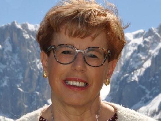 Supplettive: Donei in Valsugana «Mi piacciono le sfide»