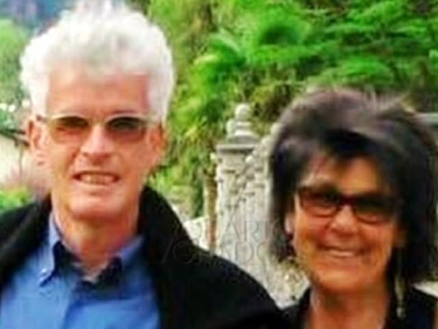 Bolzano, coppia scomparsa: trovato il corpo di Laura Perselli