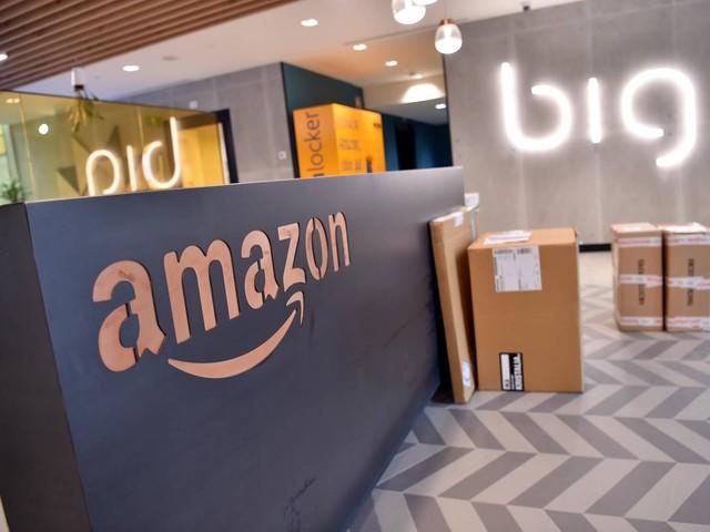 Prime Day 2020, Amazon prepara un milione di offerte