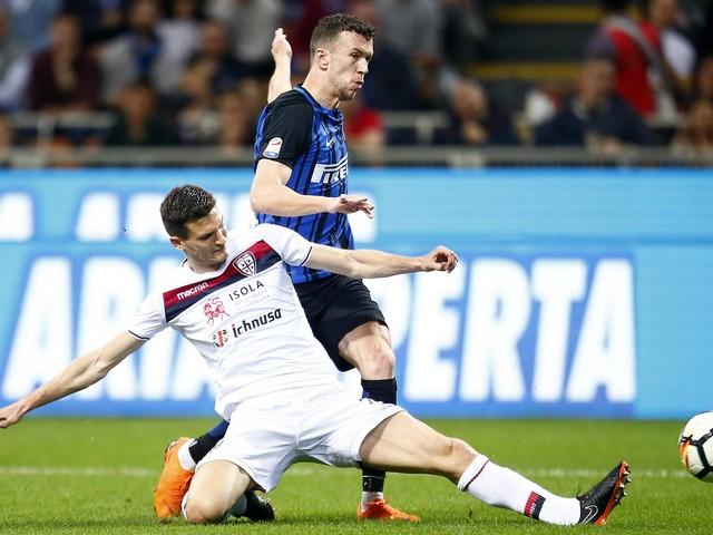 Fantacalcio voti e pagelle, Inter-Cagliari: il confronto Gazzetta e Corsport
