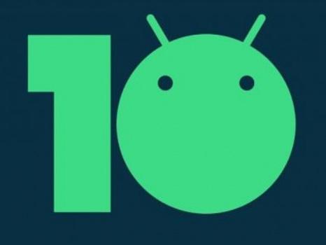 Entro 2 settimane la beta Android 10 sui Samsung Galaxy S10: tutti i firmware in arrivo