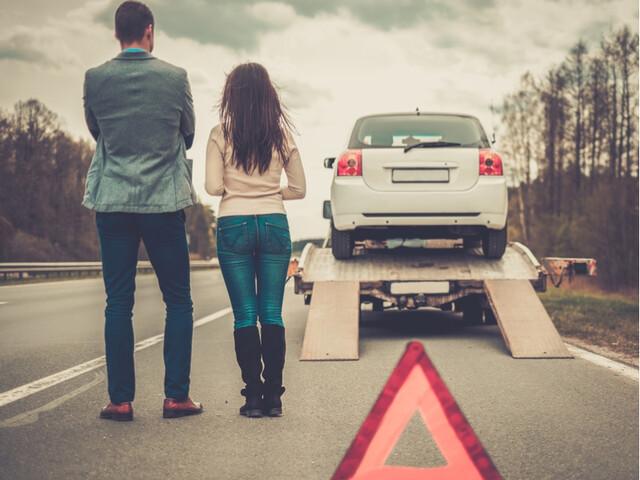 Come ottenere l'assicurazione auto più economica
