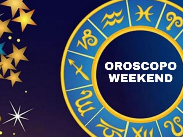 Oroscopo del fine settimana 26- 27 settembre: Bilancia creativa, Acquario litigioso