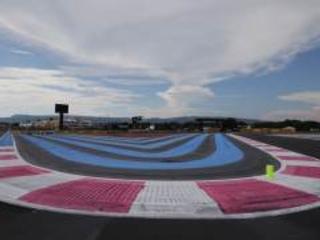 F1 GP Francia 2021, Diretta LIVE Prove Libere 3