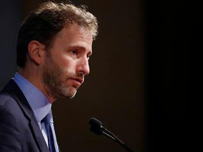 M5s, Davide Casaleggio ha fatto fuori Di Maio, Di Battista e Fico in un colpo: chi sarà il nuovo capo politico
