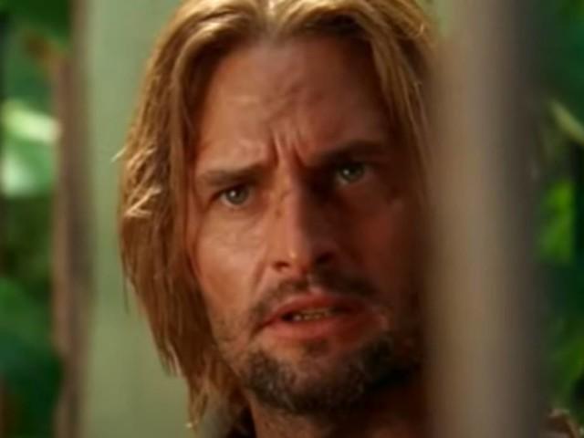 """Era l'affascinante e misterioso """"Sawyer"""" in Lost: riuscite a riconoscerlo oggi? Resterete senza parole"""