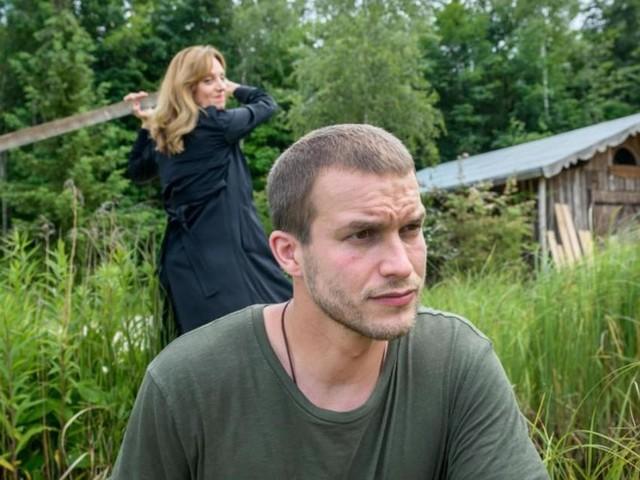 Tempesta d'amore, anticipazioni fino al 4 giugno: Max prende il posto di Paul