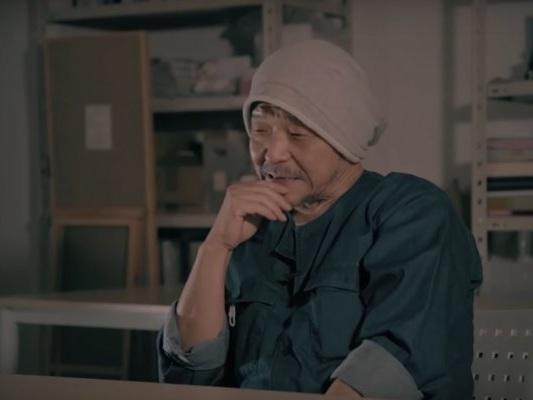 Death Stranding, Mamoru Oshii parla del gioco di Hideo Kojima in video - Video - PS4