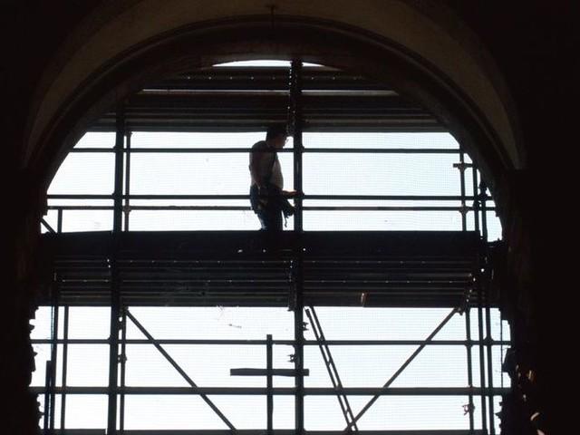 Veneto, un piano per la sicurezza nella regione con il primato dei morti sul lavoro