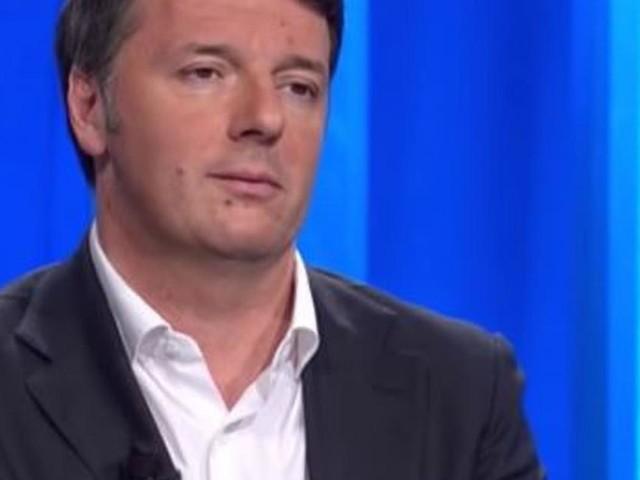 Governo, Renzi avverte gli italiani: 'In caso di elezioni immediate arriva la recessione'