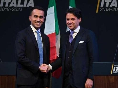 Governo ultime notizie: Giuseppe Conte, i dubbi su curriculum e Stamina