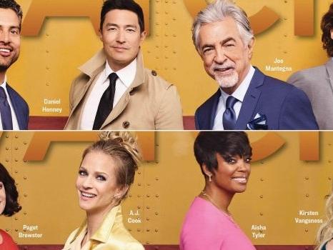 Criminal Minds 15 riparte dall'amore segreto di JJ per Reid: prime anticipazioni dal cast