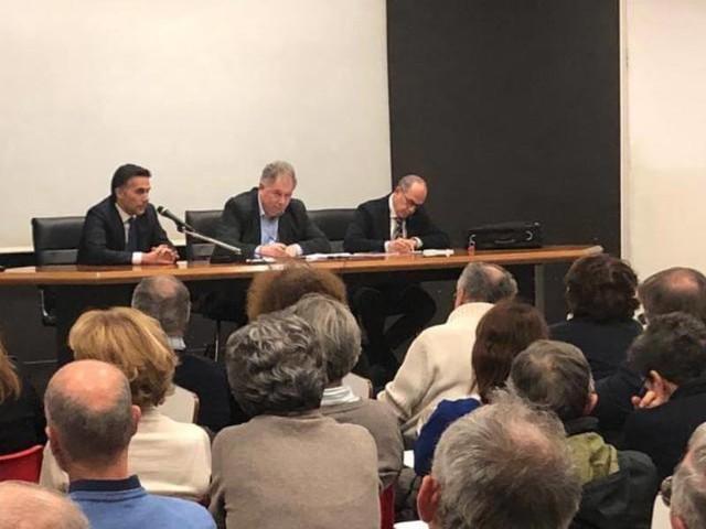 ELEZIONI EUROPEE/ Video, Vittadini, Salini, De Castro: euroscettici e noi, che fare?