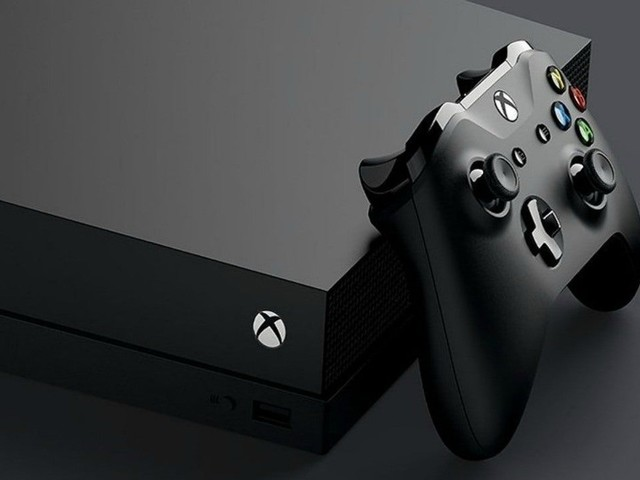 Una versione più economica di Xbox Scarlett senza lettore ottico potrebbe ancora essere nei piani di Microsoft