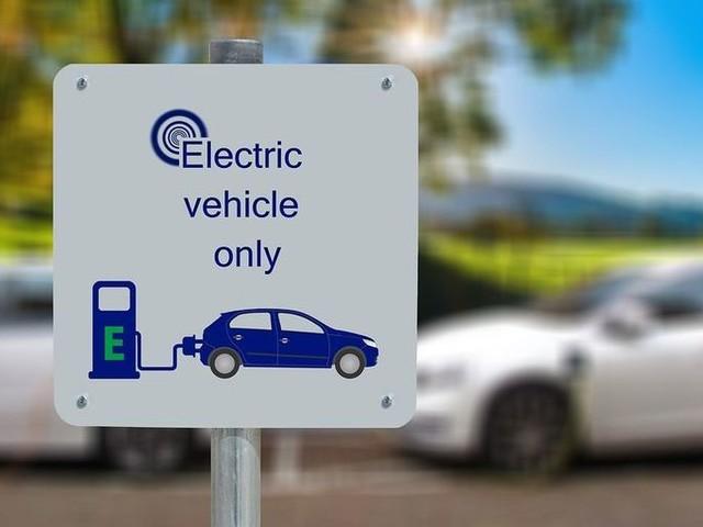 Mobilità e batterie elettriche, in Europa qualcosa si muove