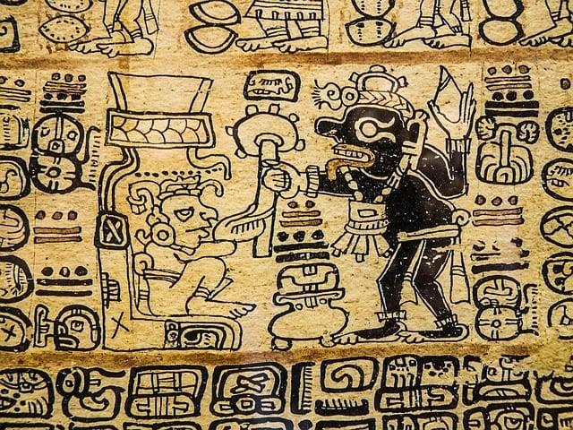 """Fine del mondo secondo i Maya, la nuova scoperta: """"Non esiste…"""""""