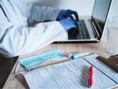 Coronavirus, oggi in Trentino altri 23 contagi Nessun minorenne, 13 i malati in ospedale