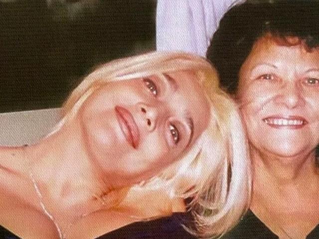 Festa della mamma 'vip': da Antonella Clerici a Mara Venier, tutti gli auguri social