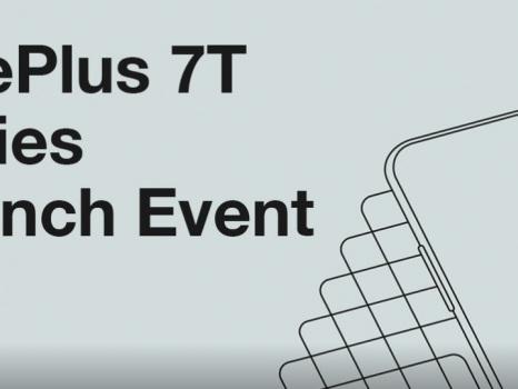 OnePlus 7T anche in McLaren Edition, come seguire presentazione il 10 ottobre