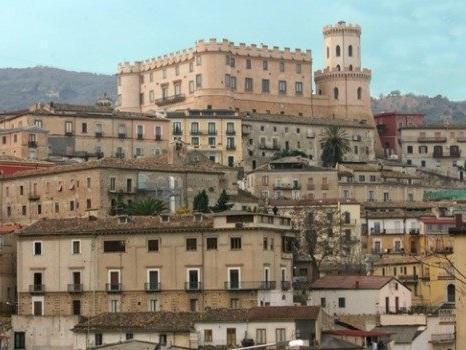 Rossano, il filosofo Franco Filareto ricorda la concittadina Santa Theodora