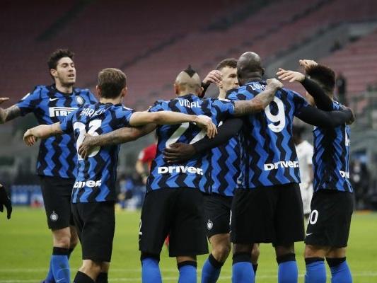 LIVE Borussia Moenchengladbach-Inter, Champions League in DIRETTA: una vittoria per continuare a sperare