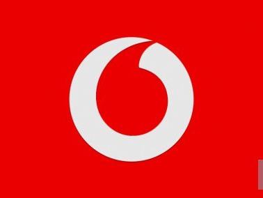 Vodafone: Galaxy A3 2017 gratis a chi acquista Note 8 o S8/+ per il Black Friday