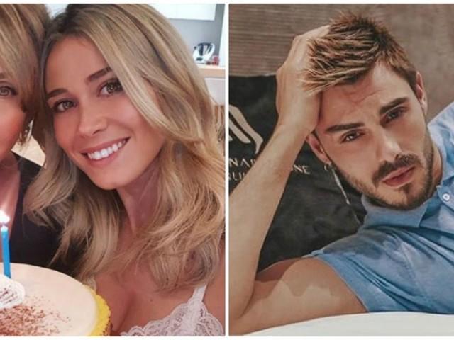 Gossip News: Diletta Leotta e Francesco Monte insieme? Loredana Lecciso in dolce attesa?
