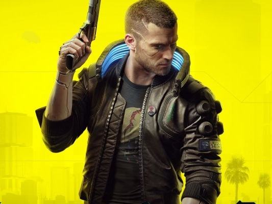 Cyberpunk 2077, ecco il lungo video gameplay Deep Dive presentato da CD Projekt RED - Video - PC